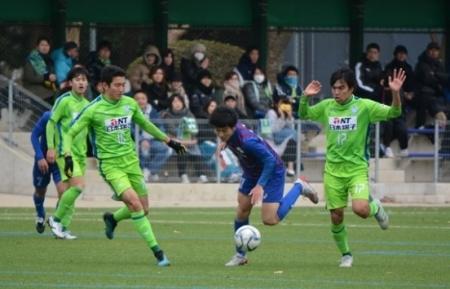 U-18 関東クラブユース-3.JPG