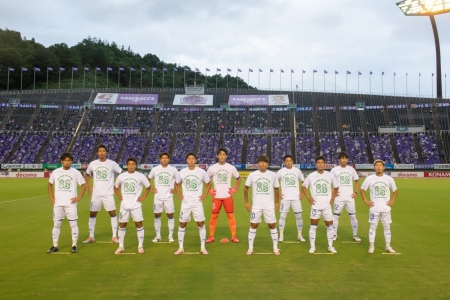 YBCルヴァン杯ホームG大阪戦-2.jpg