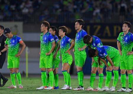 YBCルヴァン杯ホームG大阪戦-3.jpg