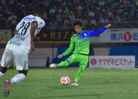 YBCルヴァン杯ホームG大阪戦-5.jpg