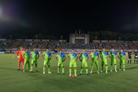 アウェイ横浜FC戦-2.jpg