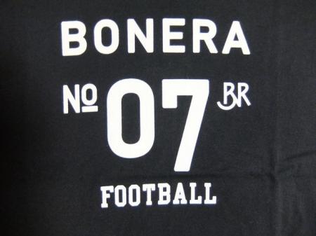 BNR-T132-11.jpg
