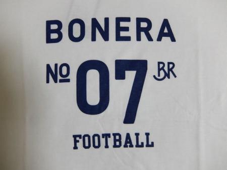 BNR-T132-14.jpg