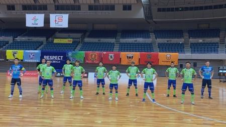 フットサル20-21シーズン北九州戦-5.jpg
