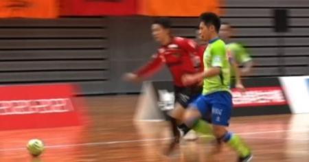 フットサル20-21シーズン北九州戦-8.jpg