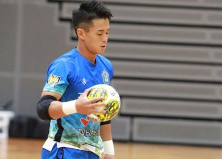 フットサル20-21シーズン浦安戦-3.jpg