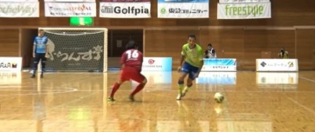 フットサル20-21シーズン浦安戦-9.jpg