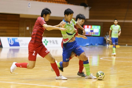 フットサル20-21シーズン浦安戦-6.jpg
