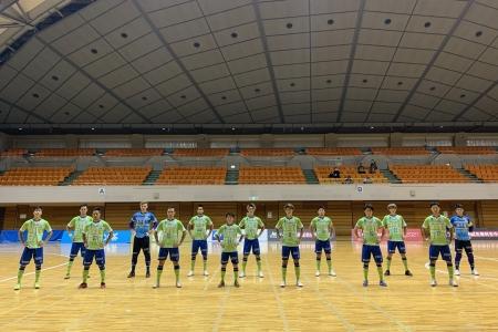フットサル20-21シーズン浦安戦-8.jpg