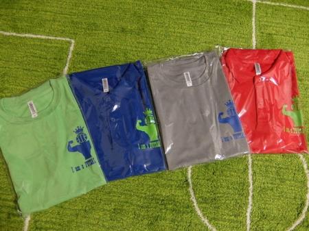 KUGAフットサルスクールTシャツ-6.jpg