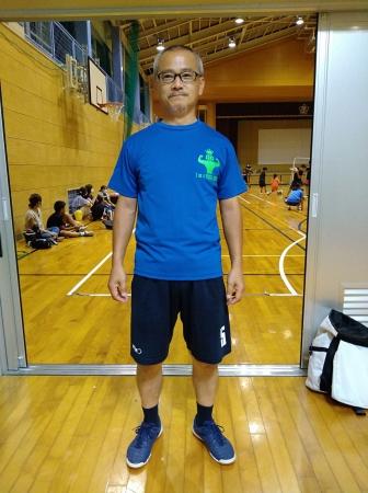 KUGAフットサルスクールTシャツ-10.jpg
