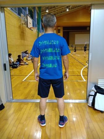 KUGAフットサルスクールTシャツ-11.jpg