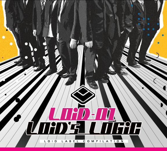 LOiD-01