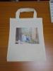 印刷できる布 アイロンプリント
