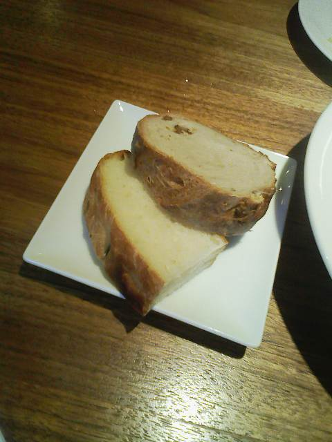 セル パン