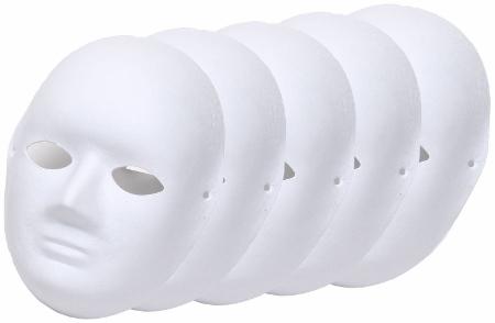 コススタイルマスク