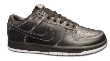 nike dunk low eufl exclusive 白ステッチ ナイキ ダンク ロウ ユーロフットロッカー別注