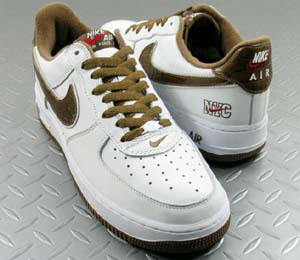 nike air force1 lo nyc bison ナイキ エアフォース1 ロー NYC BISON