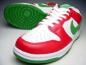 nike dunk low eu footlocker exclusive NIKE DUNK LOW ヨーロッパフットロッカー別注