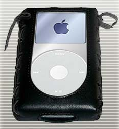 物欲アイテム:iPod [ClickWheel] Boots Model Case