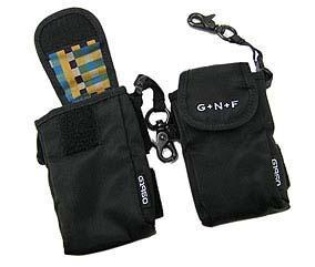 G1950 × PORTER iPod Case ギャラリー1950 ポーター アイポッドケース