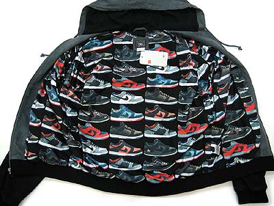 NIKE SKATEBOARDING SNEAKERS ONLY SB APPAREL 1st Model