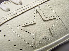 converse one star sf ox limited (white) コンバース ワンスター SF OX 限定(ホワイト)