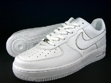 nike air force1 low jd sports exclusive ナイキ エアフォース1 ロー JDスポーツ限定