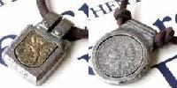 abercrombie & fitch accessories アバクロンビー&フィッチ アクセサリー