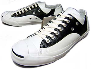 converse jack purcell ry leather white コンバース ジャックパーセル ラリー レザー 白