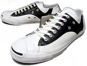 converse jack purcell ry leather white コンバース ジャックパーセル ラリー レザー 白