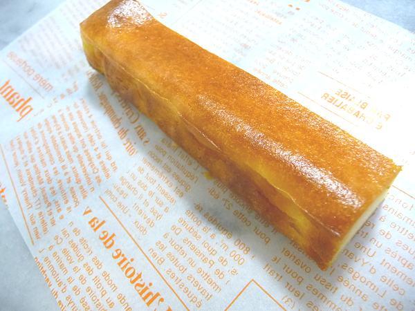 スティックチーズ