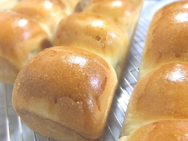 パウンドパン
