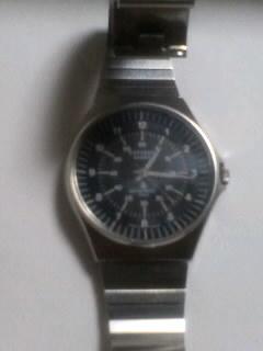 20070218_285514.JPG