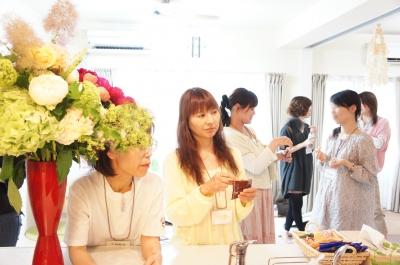 NLP講座in岡山
