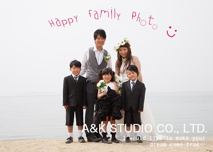 photo-72.jpg