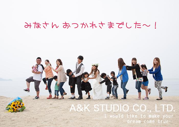 photo-203.jpg