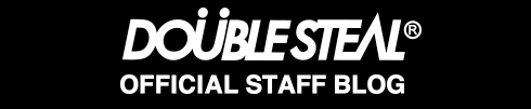 DOUBLE STEAL OFFICIAL STAFF BLOG