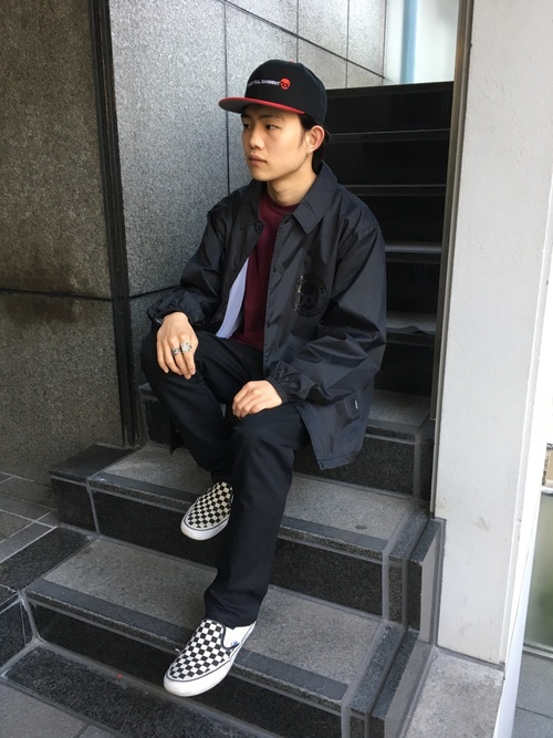 8f6143e8b8e0f DOUBLE STEAL OFFICIAL STAFF BLOG