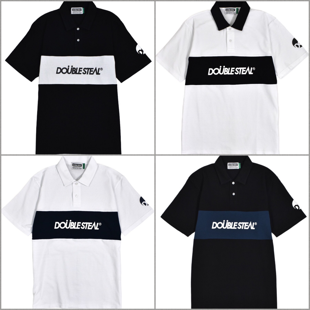 Conversion POLO