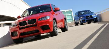 BMW モデルチェンジ