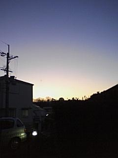 080212_1755~01.jpg