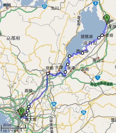 20100502走行軌跡