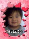 20061121_168600.jpg