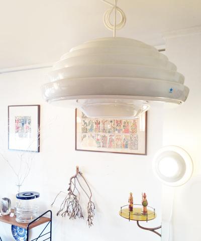 山田照明、ペンダントランプ、北欧、PH、ウォールランプ
