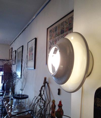 山田照明、ウォールランプ、シーリング、北欧、モダン、ヴィンテージ