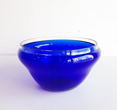 ガラスベース、ガラス工芸、器、濱田能生
