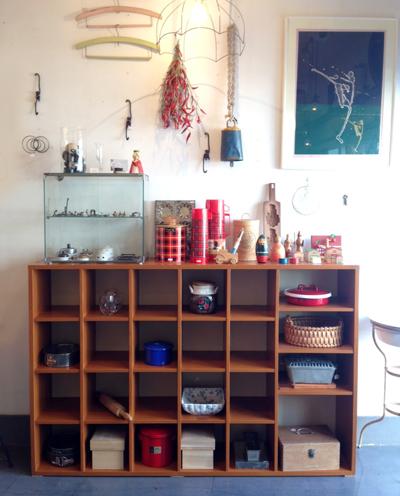 マス什器、店舗什器、シェルフ、棚、ディスプレイ