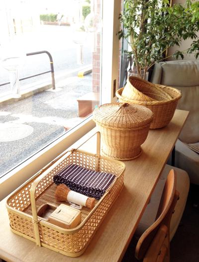 竹かご、竹籠、伝統工芸、竹工芸、バスケット、和のしつらえ、古道具、竹ざる