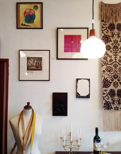 ウォールデコレーション、壁掛け、フレーム、版画、絵画、額縁、壁面装飾、クラシック、ヴィンテージ、アート
